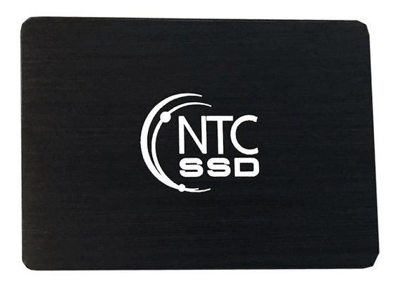 Hd Ssd 120gb 2.5 Sata Iii