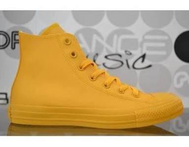 Zapatillas Converse Talla 43 Nike adidas Puma 10 Us 9.5 Us