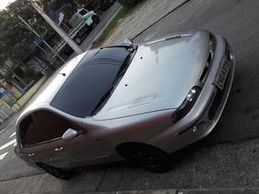 Fiat Marea 2.0 Turbo 4p 2000