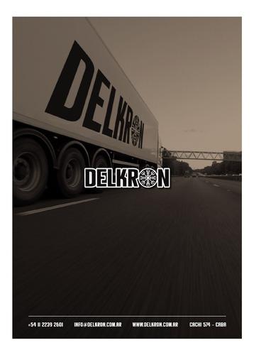 Imagen 1 de 2 de Fletes: Contenedores/cargas Generales. Camiones/utilitarios