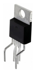 Transistor Top243yn