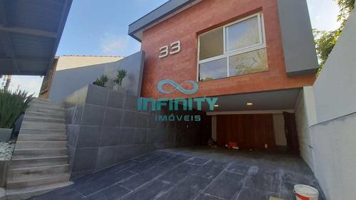 Casa Com 3 Dorms, Centro, Gravataí - R$ 790 Mil, Cod: 974 - V974