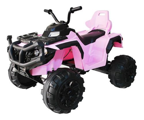 Moto  Eléctrica Para Niños Outlander Prinsel 12v