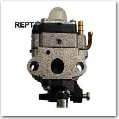 Carburador Roçadeira Makita Em4340/ Ebh340 / Ebh341 168561-7