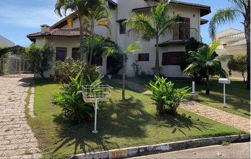 Imagem 1 de 15 de Casa A Venda Cond. Village Castelo Itu Sp - Cc-0911-1
