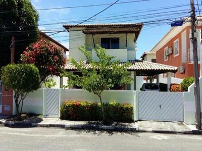 Casa Em Condomínio - Inter1281 - 3372583