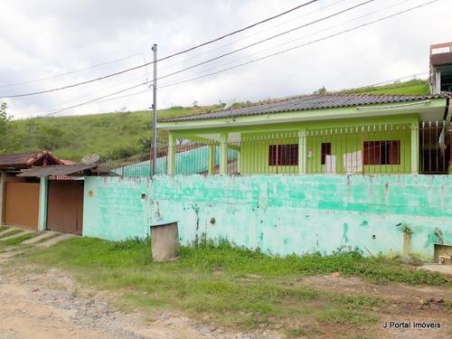 Imagem 1 de 27 de Chacara - 260 - 32939261