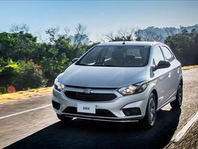 Chevrolet Onix Onix 1.4 Advantage Aut.