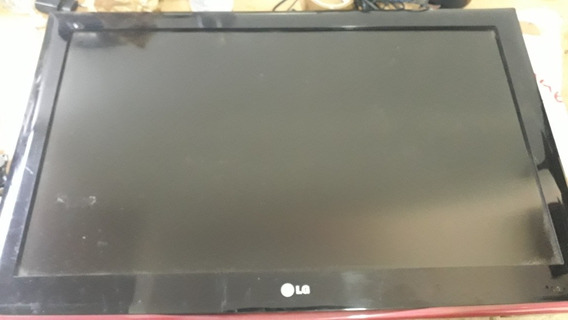Tela Display Para Tv LG 32le4600