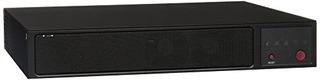 Supermicro Superserver E300 8d - Mini 1u - Xeon D 1518 *****