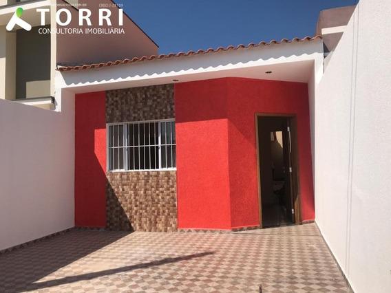 Casa - Ca01612 - 34266099