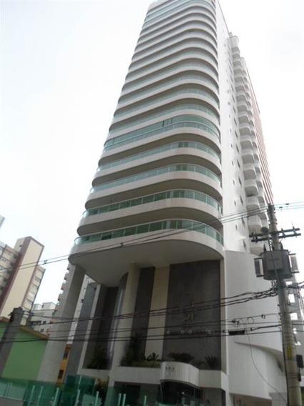 Apartamento - Venda - Vila Tupi - Praia Grande - Dna1446