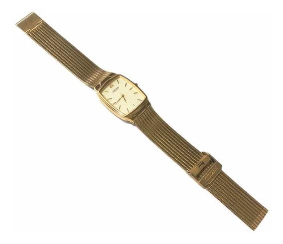 Reloj Citizen Azteca ( Casio Nivada Fossil )