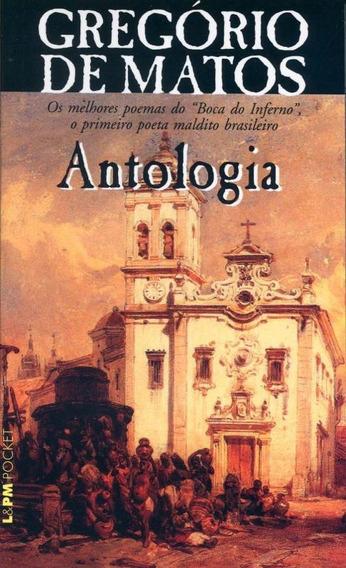 Antologia - Pocket