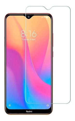 Vidrio Templado Xiaomi Redmi Note 5a Prime