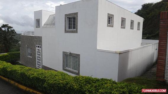 Casas En Venta Mls #19-11612