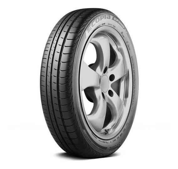 Pneu 155/60r20 Bridgestone Ep500 - Bmw I3