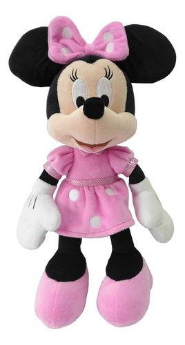 Disney Peluche Minnie  10 S2