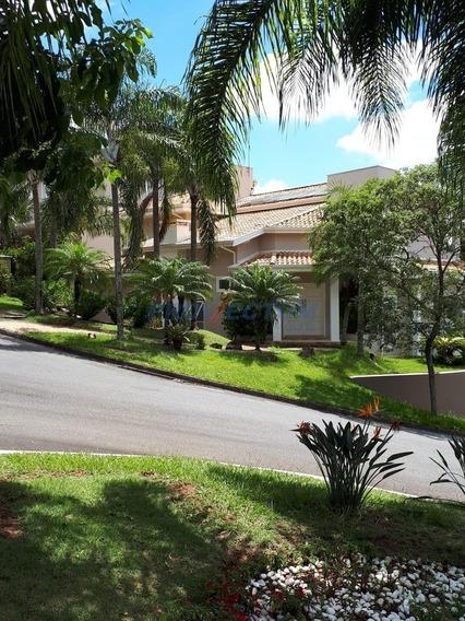 Casa Á Venda E Para Aluguel Em Millennium - Ca195760