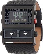 Relógio Ecko Unltd E21586g1 By Marc Ecko