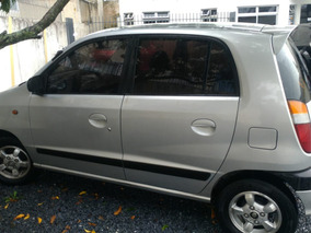 Hyundai Atos 1.0 Prime Gl 5p