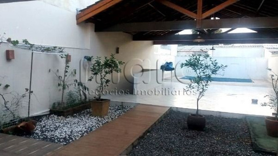 Casa - Aclimacao - Ref: 8465 - L-8465