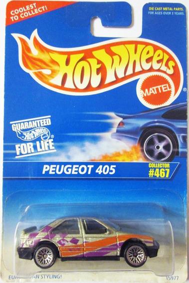 Hot Wheels, Nissan, Mercedes, Bmw... Varios Modelos 1/64