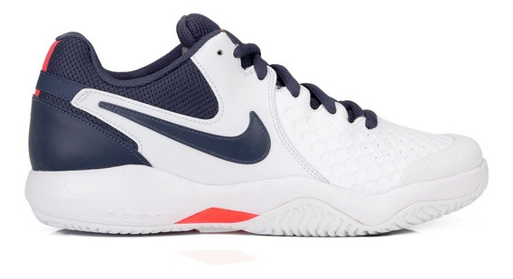 Tênis Nikecourt Air Zoom Resistance Tennis, Squash, Indoor
