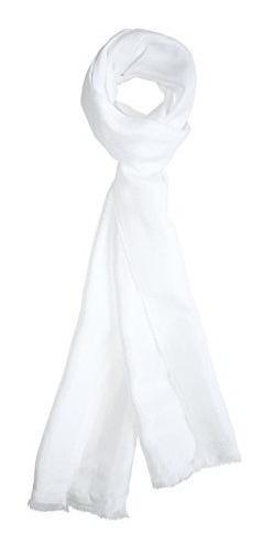 Verano oto/ño 160 * 27 cm 6-21 MINMINA Bufanda de Seda para Hombres Bufanda de Seda Pura Bufanda de Seda para Hombres Fular Bufanda Larga Bufanda de Doble Cara brit/ánica Bufanda de Primavera