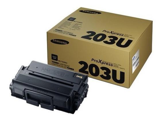 Toner Samsung Mlt-d203u (m4020 M4024 M4021 M4070 M4072)