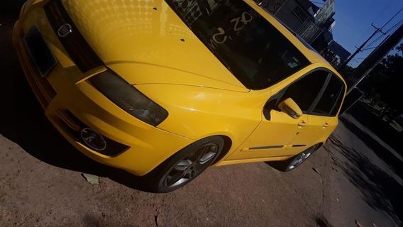 Fiat Stilo Sporting 1.8 Dualogic