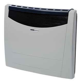 Calefactor Orbis 4160go Balanceado 5000 Calorias Selectogar