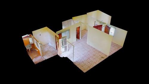 Amplia Casa Duplex P.a., Colinas Del Lago