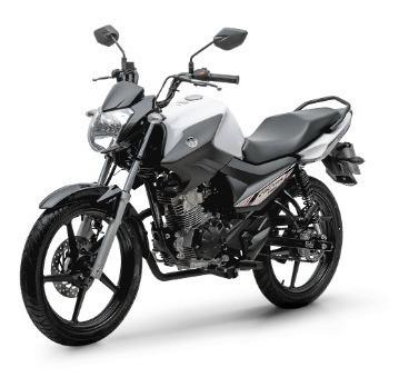 Factor 150 Ed Ubs - 2022 - Sem Cnh