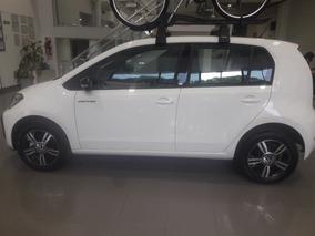 Volkswagen - Vw Up Pepper 1.0 Adjudicado