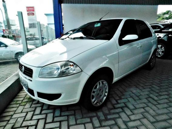 Fiat Palio Elx 1.0mpi