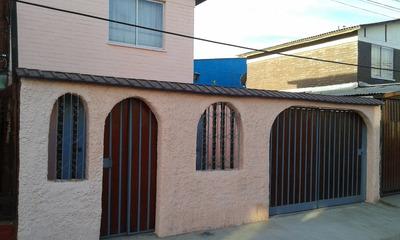 Casa De 2 Pisos Los Jardines De Rinconada