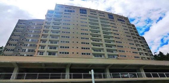 Apartamento En Venta 19-10627