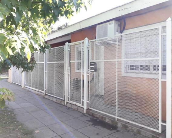 Casa Ph 3 Amb En Venta Ituzaingo