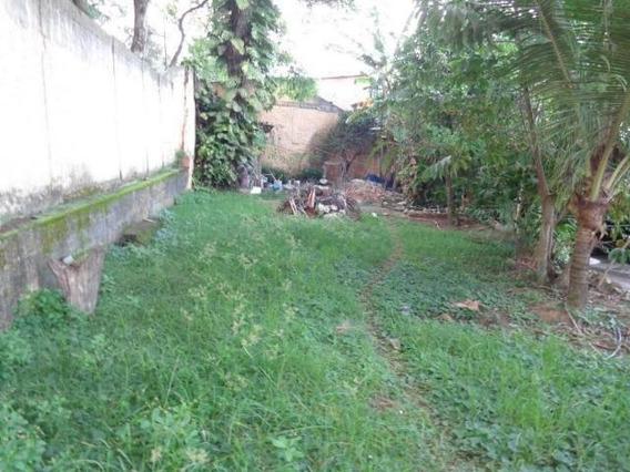 Terreno Em Itaipu, Niterói/rj De 0m² À Venda Por R$ 280.000,00 - Te243613