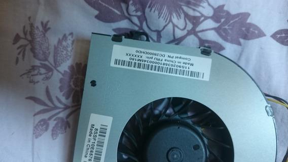 Cooler All In One Lenovo B550 Funcionando