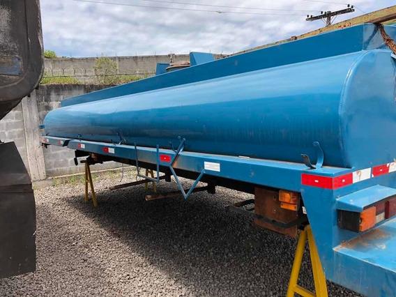 Tanques Moraes Abastecedor Diesel