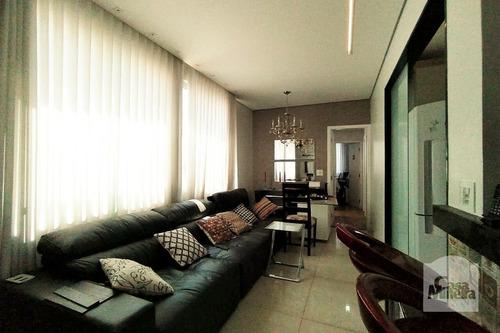Imagem 1 de 15 de Apartamento À Venda No Jardim América - Código 279047 - 279047