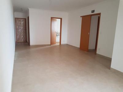 Apartamentos - Venda - Jardim Paulista - Cod. 12299 - Cód. 12299 - V