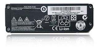 Bateria Para Altavoz Bose Soundlink Mini I