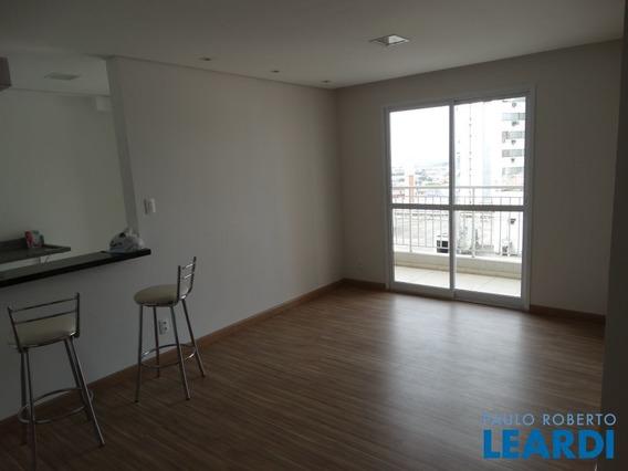 Apartamento - Casa Verde - Sp - 468359