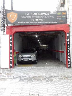 Loja, Vila Belmiro, Santos - R$ 75 Mil, Cod: 11038 - V11038