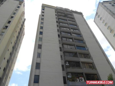 Apartamentos En Venta Iv Tp Mls #18-5023----0416 6053270