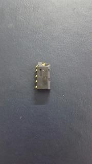 Lg Magna C90 Jack Auricular Para Repuesto