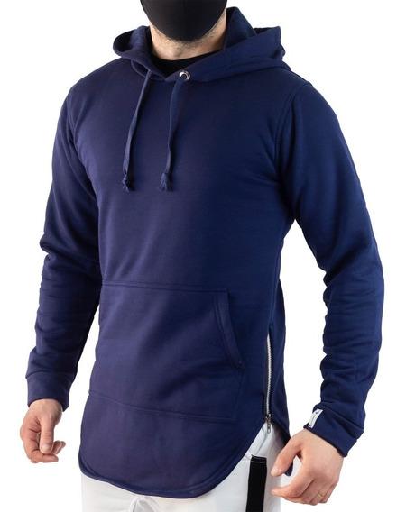 Blusa Masculina Oversized Swag Longline B09 Frete Gratis